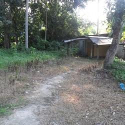 tanah lot di langkawi utk dijual