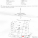 Tanah Pulau Meranti