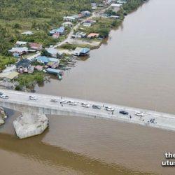 kch-bp301117-ps-bridge-p1 (1)